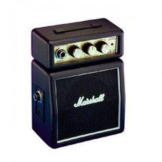 Tienda guitarras eléctricas instrumentos musicales cuerdas baterias electrónicas