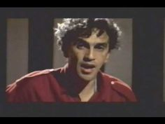 """Caetano Veloso """"Get out of Town"""" (Live)"""
