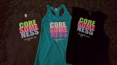 Training Tops, Active Wear, Hoodies, Long Sleeve, T Shirt, Women, Fashion, Supreme T Shirt, Moda