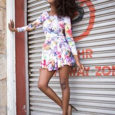 Gorgeous flair dress for sale in South Africa. Dresses For Sale, Lily Pulitzer, Womens Fashion, South Africa, Style, Swag, Women's Fashion, Woman Fashion, Outfits