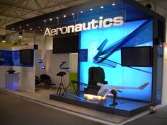 Aeronautics' to Present its New Loitering UAV in Paris