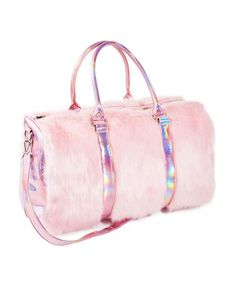 Cute Purses, Purses And Bags, Cheap Purses, Big Purses, Unique Purses, Cheap Bags, Pink Shoulder Bags, Shoulder Strap, Accessoires Iphone