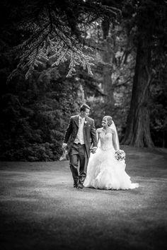 Wedding Photos, Wedding Ideas, Documentary Wedding Photography, Professional Photographer, Documentaries, Contemporary, Weddings, Couple Photos, Wedding Dresses
