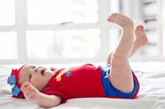 lili_callegari.Pilar. #tresmeses #babygirl #baby #fotografiadebebes #fotografiadefamilia #lifestylephotography #wonderwoman #mulhermaravilha #tiababona #amosertia #amordetia