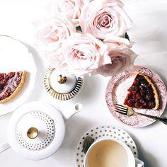 tea party. via @bitt