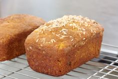 Morning Glory Amish Friendship Bread   www.friendshipbreadkitchen.com