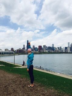@jrjyp : Chicago Fan meeting. Soon.