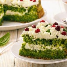 Muffins Frosting, Cupcakes, Ricotta, Avocado Toast, Quiche, Breakfast, Food, Whipped Cream, Spinach Cake