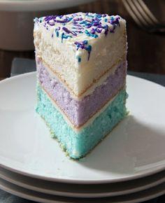 Frozen la reine des neiges gâteau anniversaire fille image de gateau