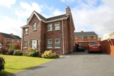 Propertypal Lists 46 Results For Property For Sale In Tandragee Search For These And Tens Of Thousands Of Other Properties Across Northern Ireland