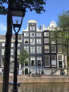 Tres días en Amsterdam. www.soyunmix.com