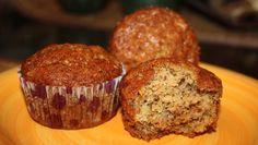 Banana bread muffin   Moja kuhinja - stranica za prave gurmane :)