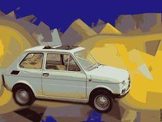 Fiat 126p (13)