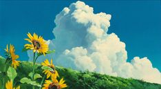 """Ericka. on Twitter: """"My Neighbor Totoro. (1988)… """""""