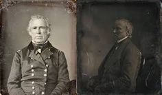 Zachary Taylors brief time in the White House was also marred by a financial scandal involving several members of his administration, including Secretary of War George Crawford. Political Beliefs, Politics, Zachary Taylor, Mexican American War, Military Careers, Major General, Primary Education, United States Army, Taylors