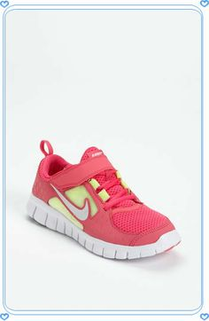 c56623684c CheapShoesHub com best nike free shoes online outlet, large discount 2013  Latest style FREE RUN Shoes ; Nike 'Free Run Sneaker (Baby, Walker, ...
