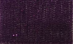 "Glitter Tulle in ""Plum"" $2.95/yd 58"" wide #tulle #glittertulle #apparel #textilediscount"