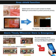 TMEZON 8CH 1080P 5IN1 DVR 2MP Camera IR In//Outdoor Bullet Security CCTV System