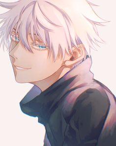 Anime Guys, Anime Fan, Art, Pictures, Anime Characters, Boy Art, Fan Art, Manga, Aesthetic Anime