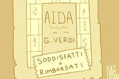 #VerdiMuseum
