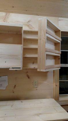 Adorable 55 Tiny House Kitchen Decor Storage Ideas https://roomodeling.com/55-tiny-house-kitchen-decor-storage-ideas