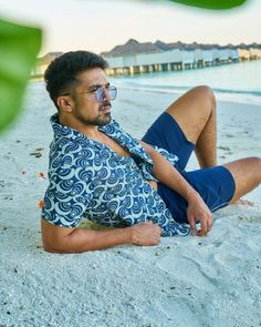 """Saqib Saleem on Instagram: """"I'm just praying you can figure this out When there's nothing left, you know I'll still be around . And if all of this is dragging you…"""" Saqib Saleem, World Trends, Web Series, Release Date, Season 1, Thriller, It Cast, Dating, Actors"""