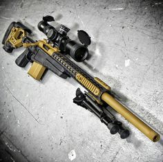 AX chassis, Military 3-15x50mm, Rifle, scope, pod, guns, weapons, self defense, protection, 2nd amendment, America, firearms, munitions #guns #weapons