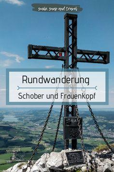 Salzburg, Mobiles, Utility Pole, Austria, Letting Go, Highlights, Travel, Viajes, Nature Activities