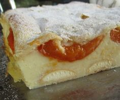 Pavlova, Camembert Cheese, Food And Drink, Desserts, Hampers, Tailgate Desserts, Deserts, Postres, Dessert