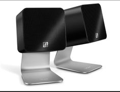 UCube-Compact-USB-Digital-Loudspeakers-best-desktop-speakers-gear-patrol