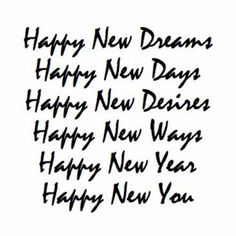 Here happy new year 2018 quotes,new year wishes,wish your friends and family with these best inspirational happy new year messages for the year 2018