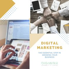 Hit the right chords with your target audience, and grow your brand the right way with DigiWinx. Chat with us today! . . . . #google #SEO #SEM #analytics #search #contentmarketing #measure #singapore #contentstrategy #internetmarketing #blockchain #technology #facebook #instagram #twitter #socialmedia #socialmediamarketing #marketingdigital #digital #future #agency #agencylife #graphicdesign #leadership #leadgeneration #tech #business #startup #startupbusiness #digiwinx