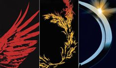 With the release of Morning Star, the third and climactic volume of the Red Rising trilogy, Pierce Brown has completed what will likely go down in history as one of the most successful sci-fi series of the 21st century, and not just in terms of its chart-topping sales. This thing is a bloodydamn art
