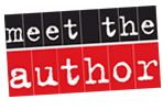 Meet the Author UK | Bringing Books to Life!