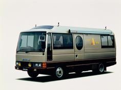 e9e9b757cd I ll Tell You What Was A Good Auto Show  The 1987 Tokyo Motor Show