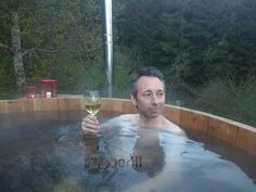 Hi Albert, We were initially a little worried about purchasing our hot tub from abroad but the excellent communication from Albert, Deimante, Ona and the te Garden Ideas Uk, Perfect English, Outdoor Spa, Jacuzzi, Garden Planning, More Pictures, No Worries, Backyard, Communication