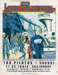 https://es-es.facebook.com/LosPilotos