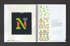 Want to see your work featured inPrint magazine? Enter the 2017 Regional Design Annual for your chance to be spotlighted! << Back to the 2016 Typography & LetteringWinners Homepage Typographic Design Best in Class Neenah Paper Beauty of the Letterpress Poster Gee + Chung Design, San Francisco; www.geechungdesign.com: Earl Gee (art director/designer/illustrator), TPD Design House (printing/concept/design); Neenah Paper (client) Typographic Design Merit Winners 1...