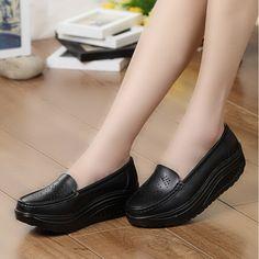 825539631a180b 16 Best Shoes images