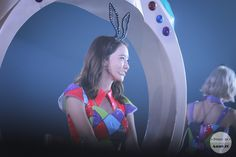 http://fy-girls-generation.tumblr.com/tagged/yoona/page/4