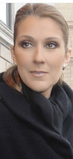 Celine Dion, Famous Singers, Forever Love, Band, Music, Kids, Musica, Young Children, Sash