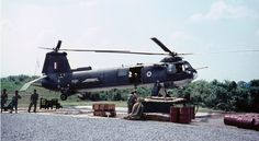 Military Helicopter, Military Aircraft, Air Machine, Air Force Aircraft, Royal Air Force, Royal Navy, Choppers, Bristol, Wwii
