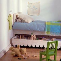 174 Best Home Kids Bedroom Furniture Amp Storage