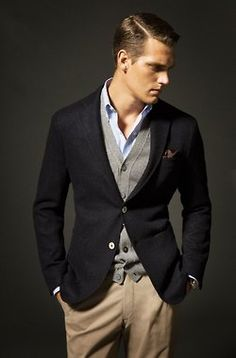 quitecontinental:    (via New Kid in Town || Massimo Dutti on Fifth)