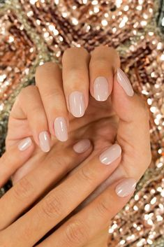 Most Sexy Oval Acrylic Nails Design For Summer Prom And Wedding 2019 - Page 2 of 67 - Marble Kim Design Oval Nail Art, Oval Acrylic Nails, Cute Spring Nails, Spring Nail Art, Summer Nails, Sparkly Nails, Neon Nails, Pink Nails, Pink Gel