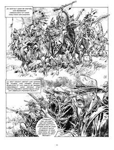 Mi roalico al sol: El West de Eleuteri Serpieri. Comic Books Art, Comic Art, Cthulhu Art, Westerns, Battle Mage, Serpieri, Science Fiction Series, Morris, Bd Comics