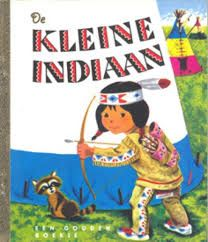 Image result for indianen knuffel