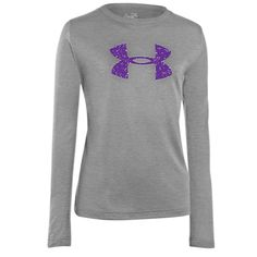Visit DICK'S Sporting Goods and Shop a Wide Selection of Sports Gear, Equipment, Apparel and Footwear! Athletic Outfits, Sport Outfits, Athletic Clothes, Kids Outfits Girls, Girl Outfits, Under Armour Outfits, Under Armour Kids, Small Wardrobe, Active Wear