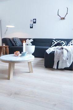 http://www.inspiratie-interieur.nl/marloes--bart-in-hun-standaard-rijtjeswoning/