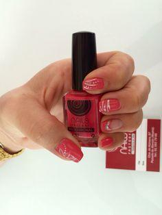 #Nails Factory #Pozuelo. Creando tendencia.